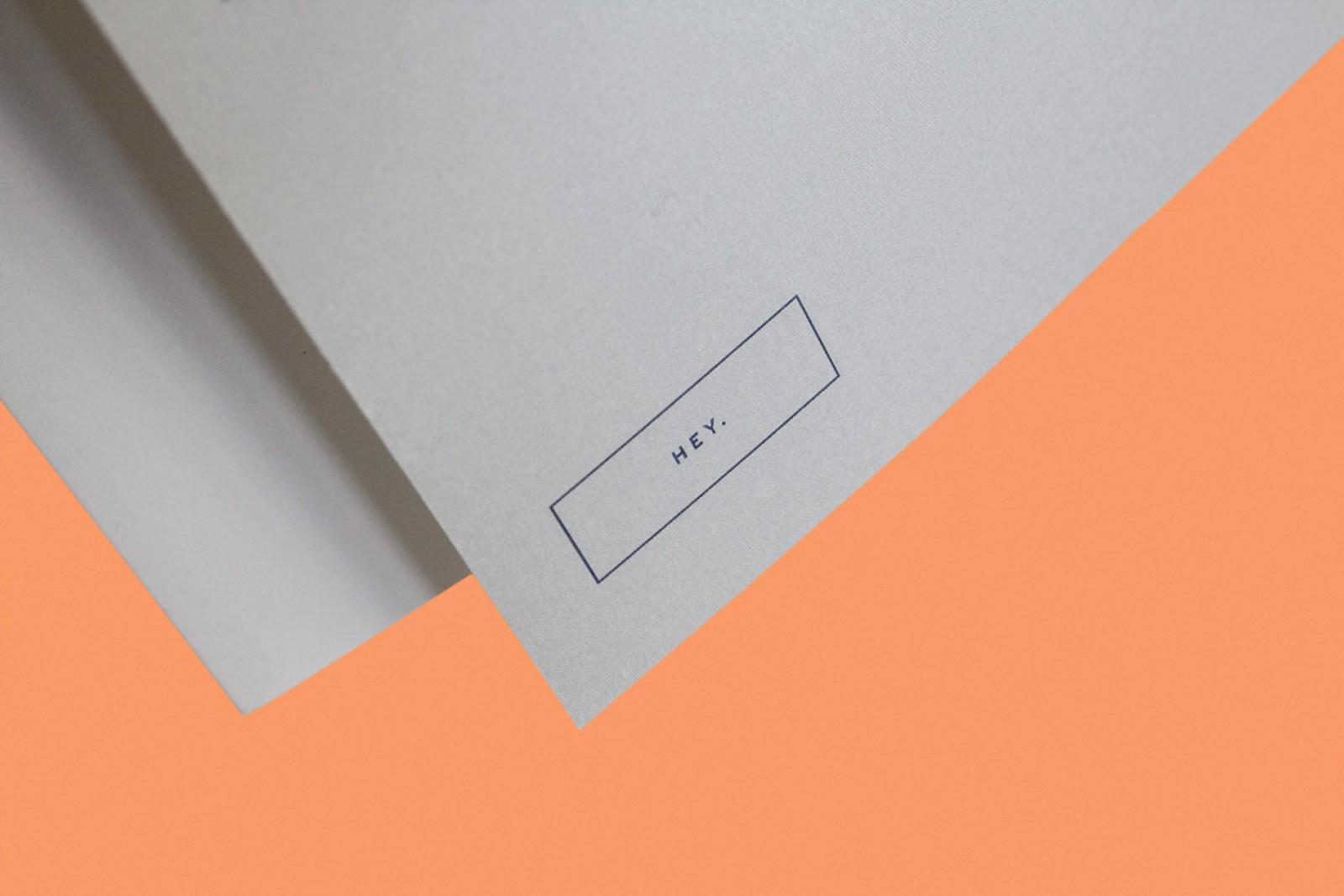 Layout und Grafikdesign für neue Unternehmensbroschüre für Tobias Albrecht in Neuburg an der Donau